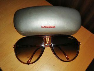 Gafas de Sol Carrera Champion