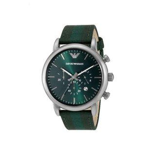 Reloj Armani, nuevo, con etiqueta, con caja