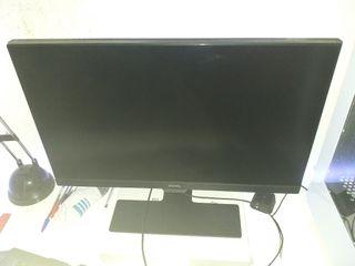Monitor BenQ GW2280