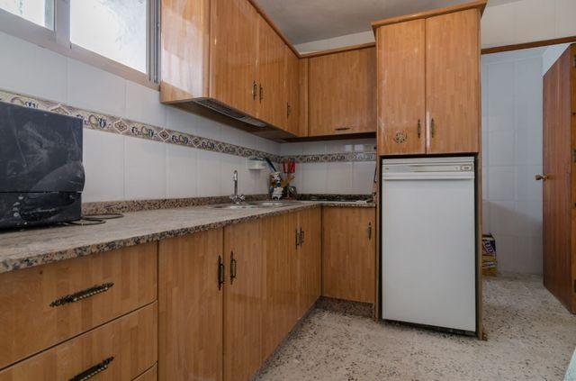 Acogedora casa rural en Arriate (2 viviendas) (Arriate, Málaga)