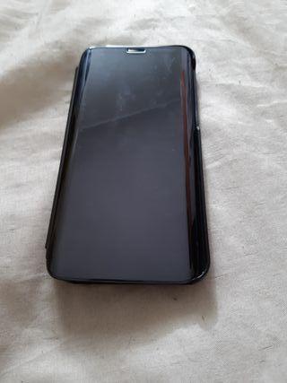 funda Samsung Galaxy A40