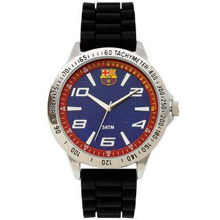 Ref. 56124 | Reloj Fc Barcelona 7004032 Para Hombr