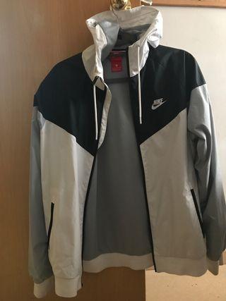 Chaqueta Sport Nike