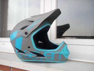 casco seven iDP