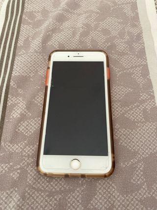 Iphone 7 Plus Dorado 32GB