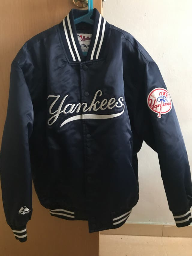 Bomber Yankees