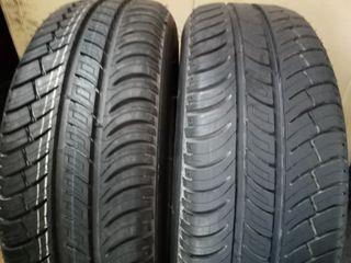 2 neumáticos 205/ 60 R16 92H Michelin nuevos