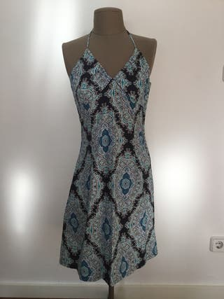 Vestido 2x32€