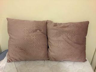 80cm bed sheet