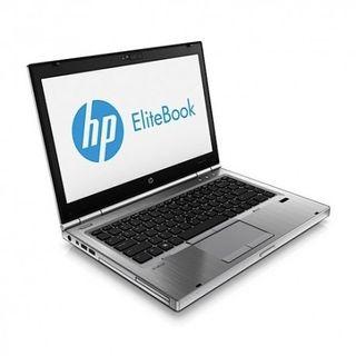 Portátil HP Intel i5 ocasión