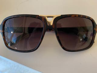 Gafas de sol Guess