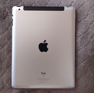 Apple Ipad 2 ( Wifi+ 3g ) 16Gb