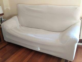 funda sofá 2/3 plazas