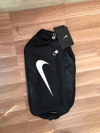 Bolsa de aseo-mochila