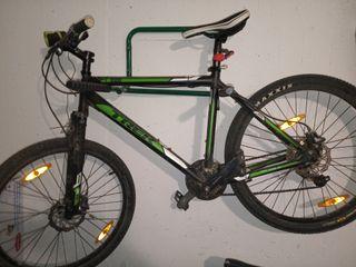 Bici Trek 3500