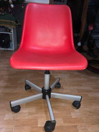 sillas de oficina santo domingo