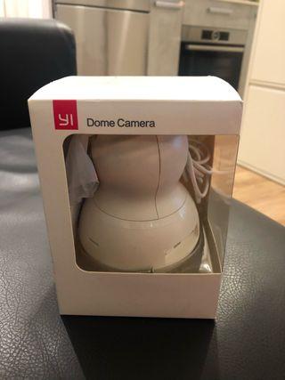 28€ Xiaomi yi Camera NUEVA