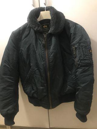 Alpha Industries chaqueta