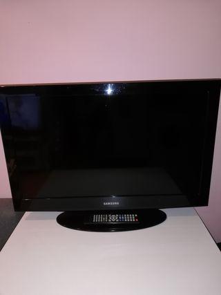 tv plasma samsung 32 pulgada con Amazon fire tv