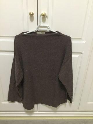 Sudadera/jersey Zara niña/mujer