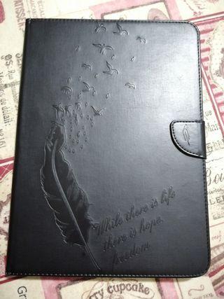 """Funda Samsung Galaxy Tab II 9,7"""""""