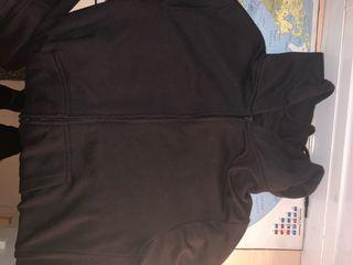Sudadera/chaqueta Lefties