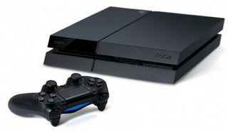 PS4 1tb ¡OFERTA!