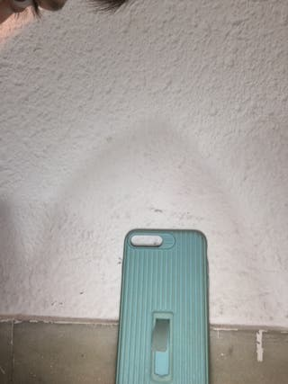 Funda IPhone 7 Doble Camara