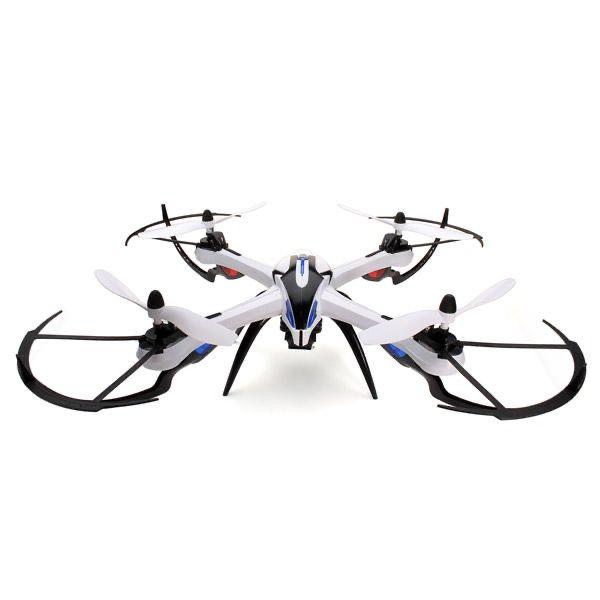 Drone Tarantula