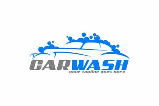 Middlesbrough mobile hand car wash