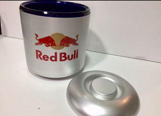 Cubitera - Hielera Red Bull a estrenar , en caja