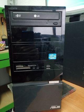 ordenador hibrido