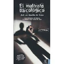 El maltrato psicologico