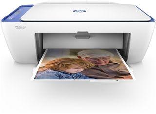 Se venden impresoras nuevas sin estrenar
