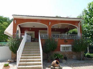 Casa en venta en Simat de la Valldigna