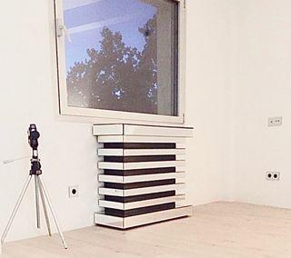 Mueble aparador diseño, consola, gabinete