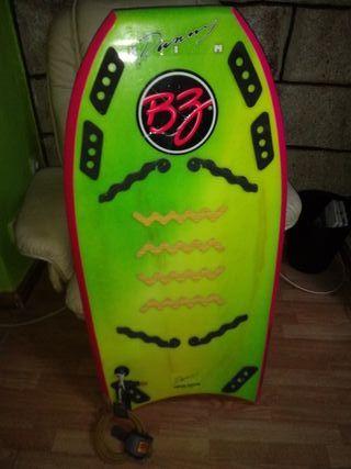 bodyboard bz