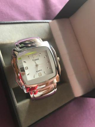 Reloj-pulsera mujer Cussi