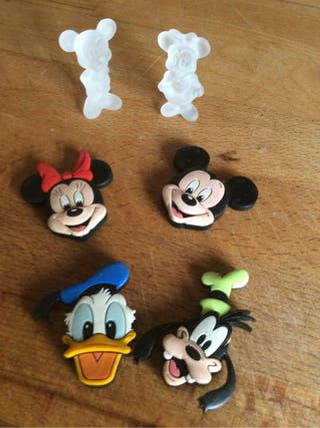 Lote Disney