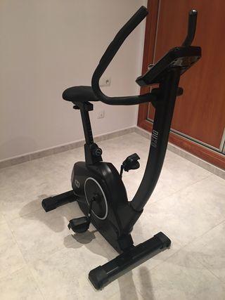 Bodytone DU20 bici estática nueva