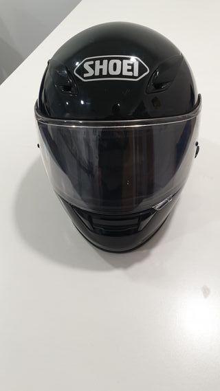 helmet xoei xr 1100
