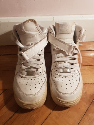 air force 1 altas