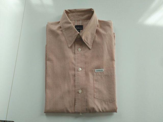 Camisa CALVIN KLEIN Jeans