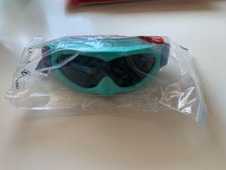 Gafas esquí Infantiles