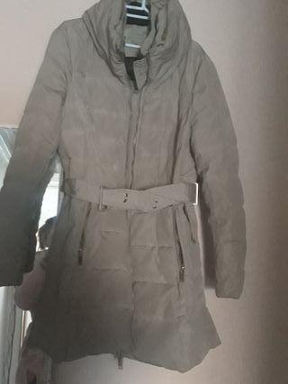 Se vende la jaceta nueva sudadera para mujer