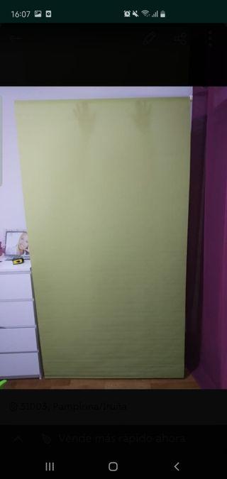 Estore verde