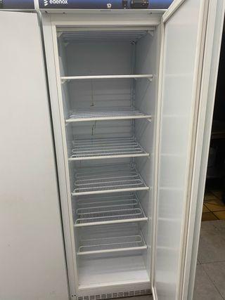 Neveras congelador hosteleria