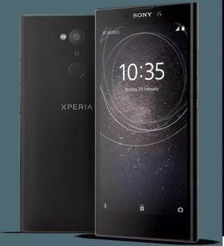 Sony Experia L2
