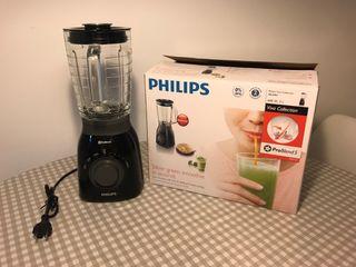 Batidora Philips ProBlend 5
