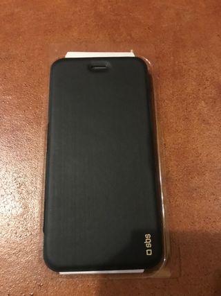 Funda para iPhone 6 plus